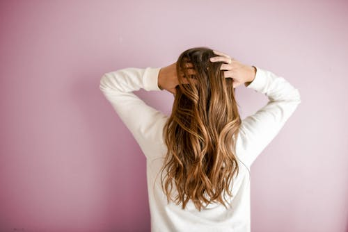 Fine and Thin Hair Care – A Complete Guide