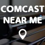 How To Find Xfinity Store Near Me By Comcast With The Help Of Locator: