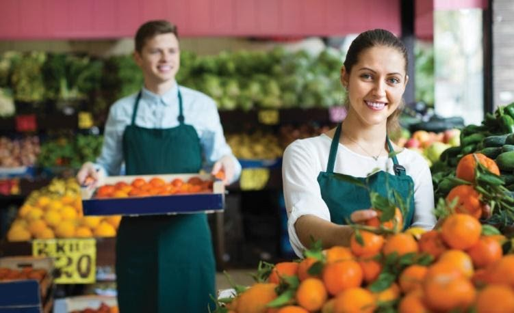 What Are The Convenience Store And Benefits Of Convenience Store Near Me: