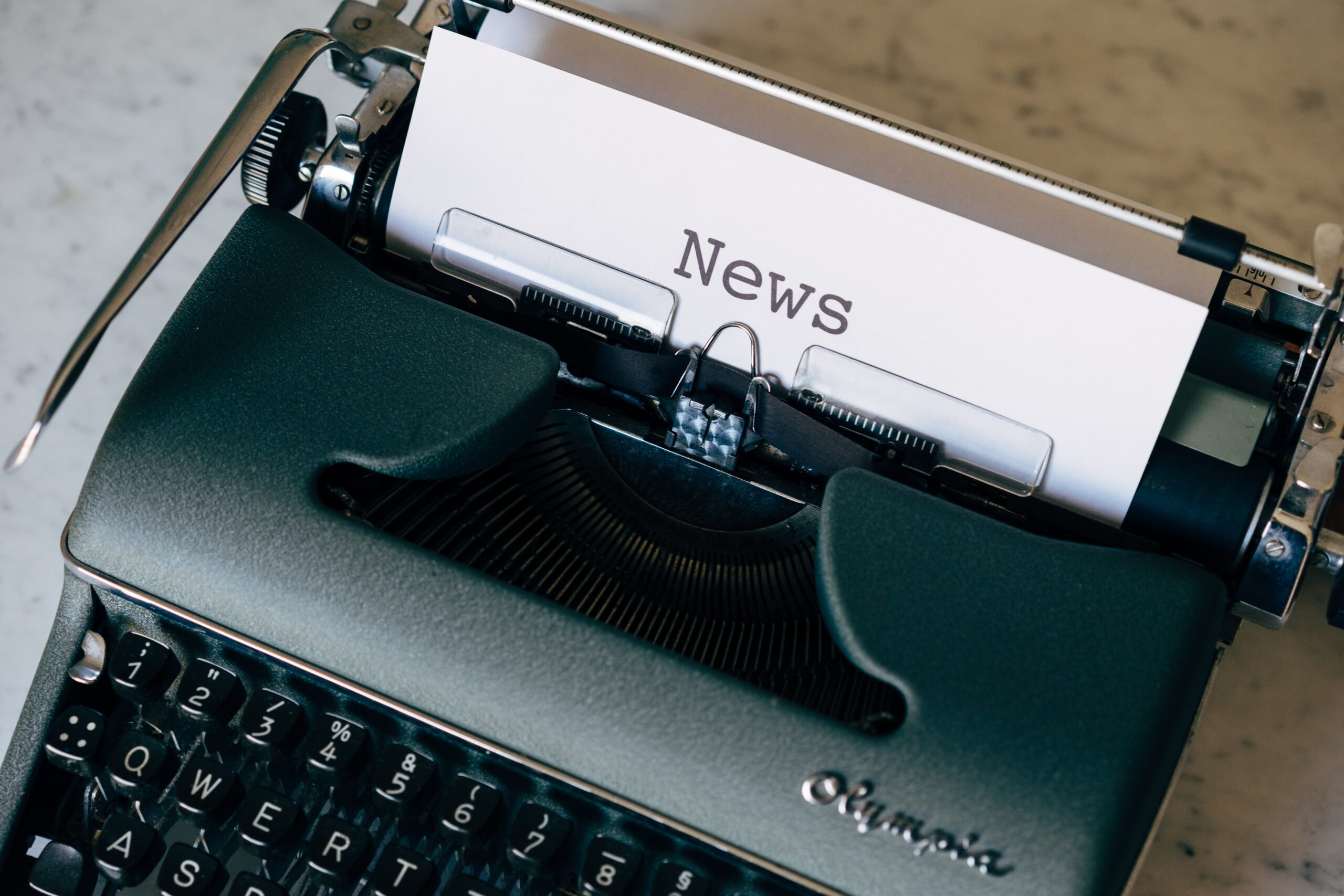 Bizzjournals as a Potential News Source In 2021