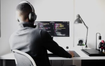 JavaScript Specialist Certification Exam: How Can I Prepare for It