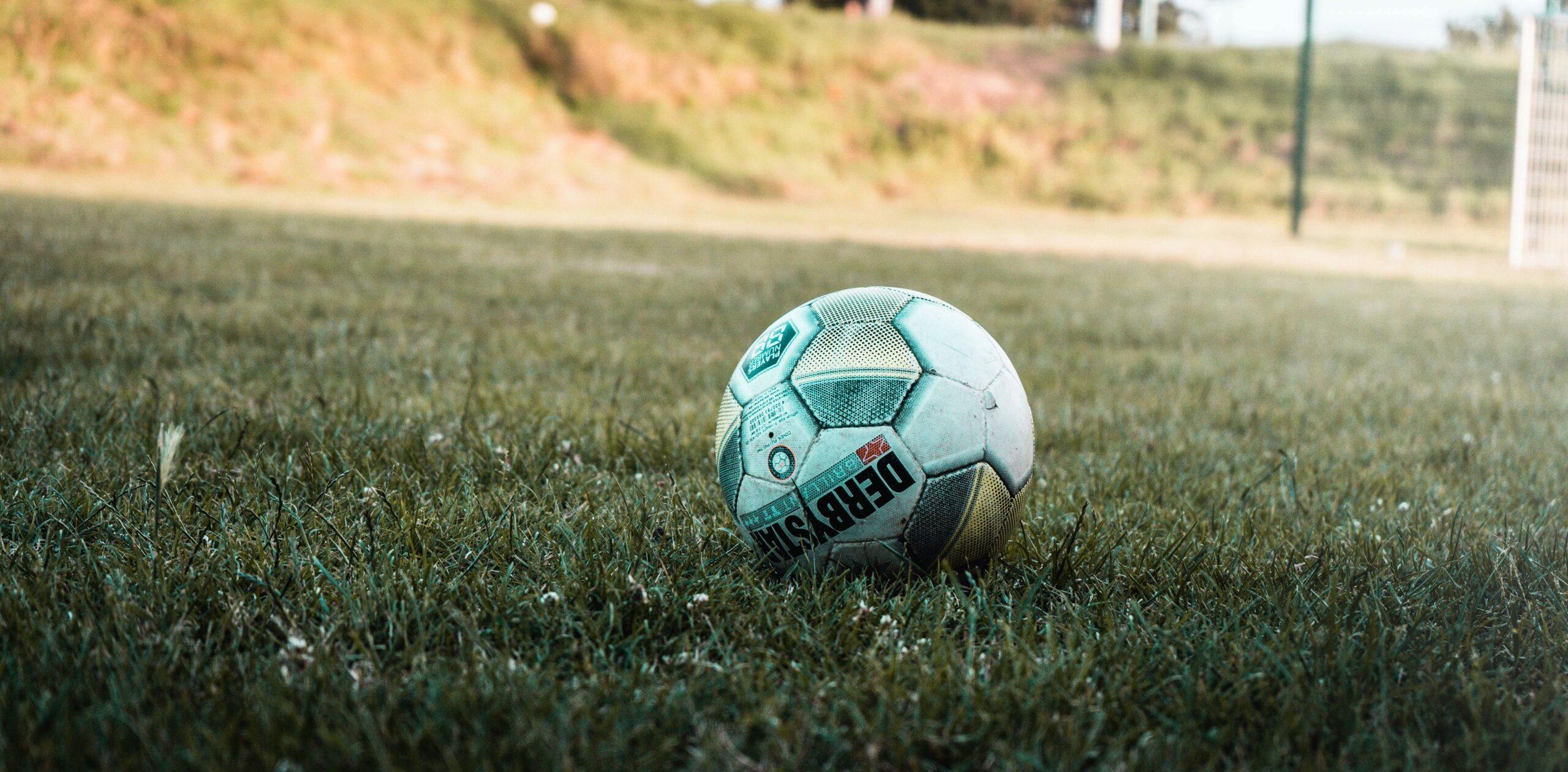 How The FIFA Video Game Increased Soccer's Popularity