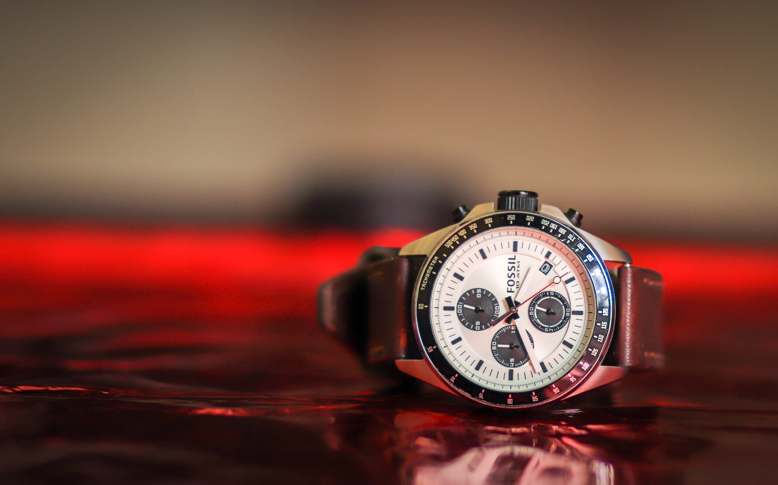 Buying a New Watch? Check Out These 4 Superior Breitling Timepieces