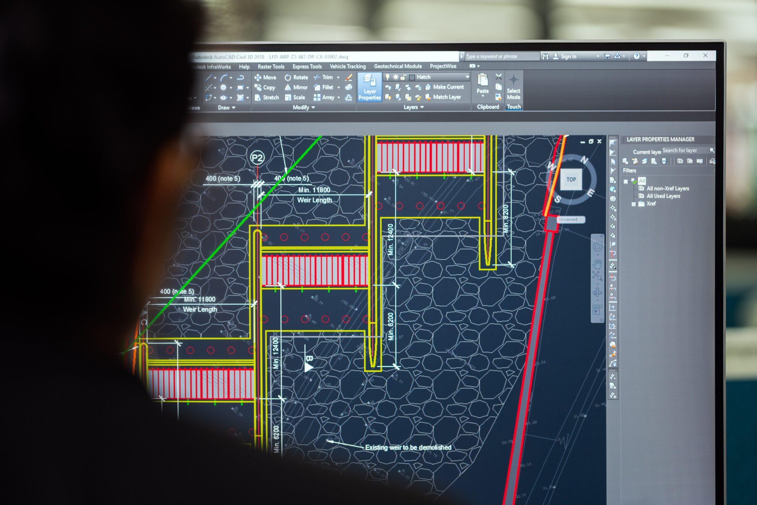 What is Field Service Management Software?