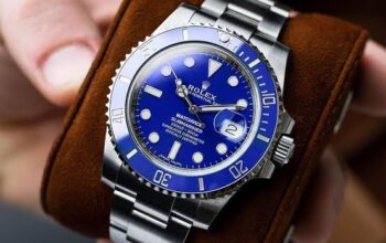 Rolex Watches and Its Hidden Features for all Watch Fans