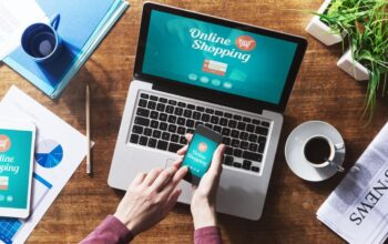 Online Shopping And Paying Safely: Tips You Should Follow