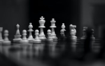 What Does -+ Mean And How To Read Chess Notations