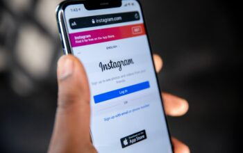 Tips To Get More Instagram Followers Easily