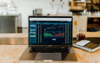 Learning to protect your trading capital
