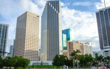 6 Tips for Thriving In the Miami Business Community