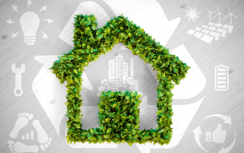 The Advantages of Going Green With Solar Energy